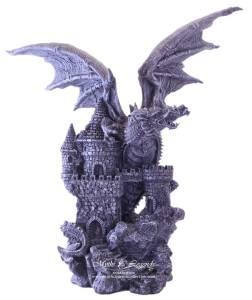Dragon-Castle-0
