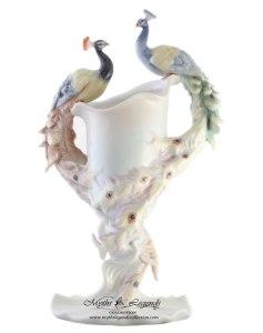dual-peacock-vase-0