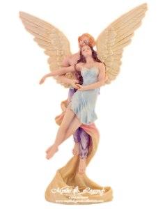 Share-My-Wings-45jpg