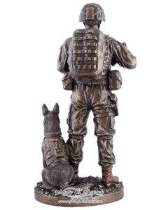 Soldier-K9-180