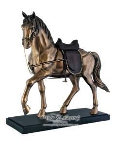 Noble-Horse-45
