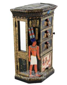 egyptian-miniature-jewllery-cabinet-45-top