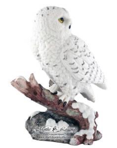 Snow-Owl-45