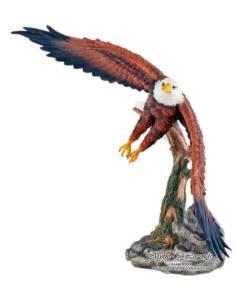 Soaring-Eagle-0