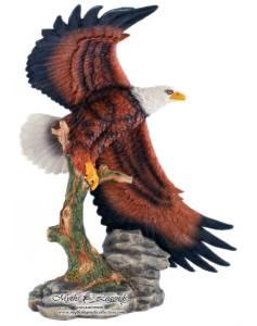 Soaring-Eagle-90