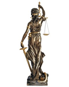 Large-Lady-Justice-180