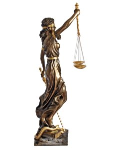 Large-Lady-Justice-90