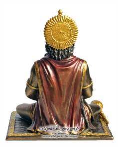 Sitting-Hanuman-180-angled