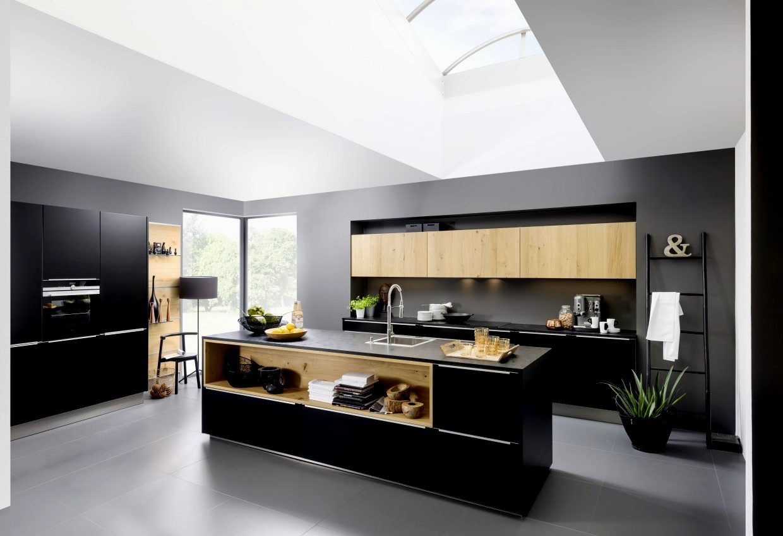 Küchen Planen Kostenlos   Online Küchenplanung   Küche ...