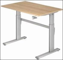 Top 20 Höhenverstellbarer Schreibtisch Ikea   Beste ...