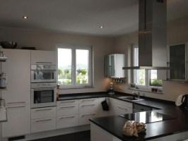 Beste 20 Küche Kaufen Ikea   Beste Wohnkultur, Bastelideen ...
