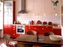 20 Besten Rote Küche   Beste Wohnkultur, Bastelideen ...