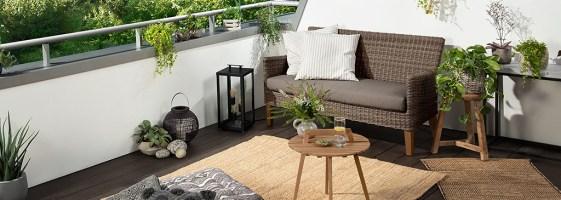 Die 20 Besten Ideen Für Tchibo Garten   Beste Wohnkultur ...