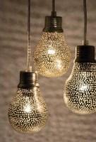 20 Der Besten Ideen Für Impressionen Lampen   Beste ...