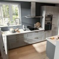 Die 20 Besten Ideen Für Küche L form   Beste Wohnkultur ...