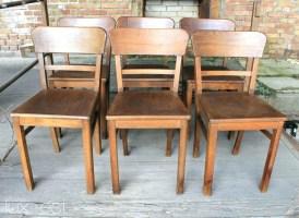 Die Besten Ideen Für Stuhl Auf Englisch   Beste Wohnkultur ...