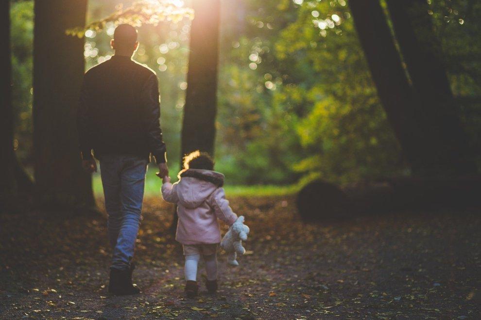 Sunt moștenite genetic razele?