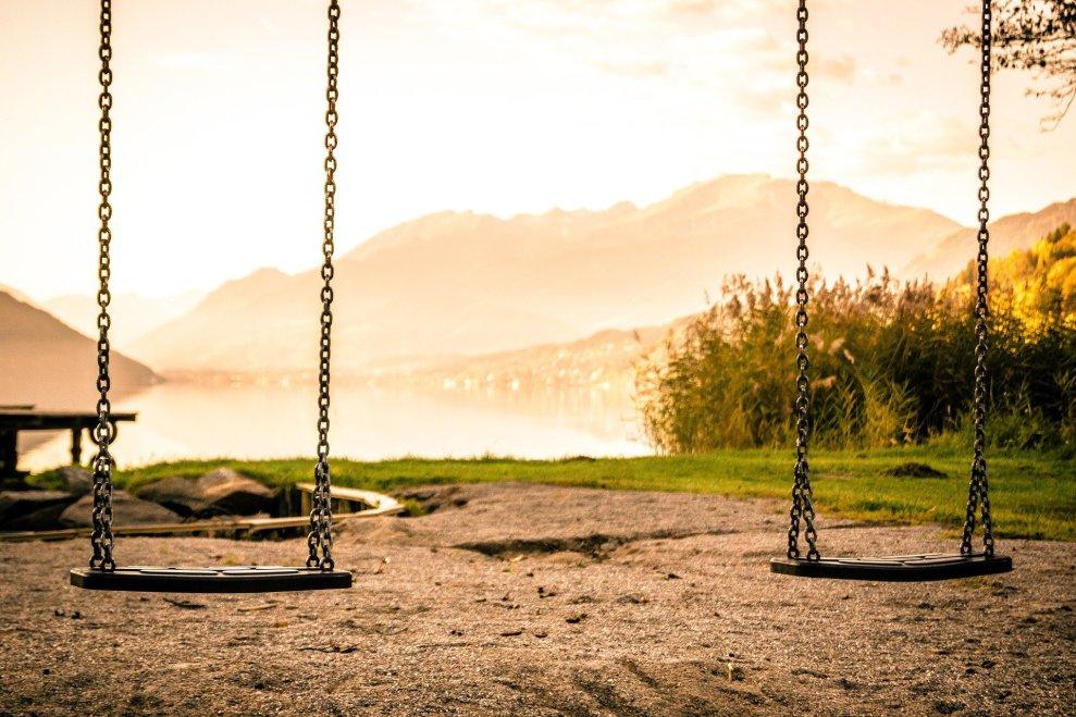 Cum poate energia motivațională să devină extremă?