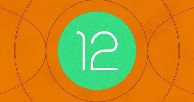 Android 12 may be released on October 4th