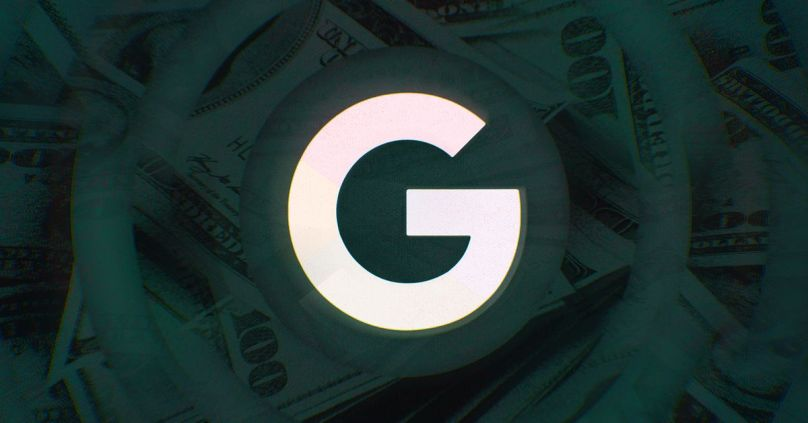 Google found guilty of restricting Android forks in South Korea, fined $177 million