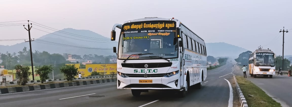 Nagercoil to Chennai SETC Bus Timings,Nagercoil to Chennai TNSTC Bus Timings,Nagercoil to Chennai Bus Service,Nagercoil to Chennai Sleeper Bus Service,Nagercoil to Chennai Sleeper Bus Timings,Nagercoil to Chennai Online Booking,Nagercoil to Chennai Government Bus,Nagercoil to Chennai Govt Bus,Nagercoil to Chennai TNSTC Bus,Nagercoil to Chennai SETC Bus,Nagercoil to Chennai Seater Cum Sleeper,Nagercoil to Chennai SETC AC Bus Timings,Nagercoil to Chennai SETC AC Sleeper Bus Timings,Nagercoil to Chennai SETC AC Sleeper Timing,Nagercoil to Chennai SETC AC Sleeper Timings,Nagercoil to Chennai SETC AC Sleeper Cum Seater Timing,Nagercoil to Chennai SETC AC Sleeper Cum Seater Timings,Nagercoil to Chennai SETC Prakash Vega Sleeper,Nagercoil to Chennai SETC MG ALMA Leera,Nagercoil to Chennai SETC Online Booking,Nagercoil to Chennai SETC Ticket Fare,Nagercoil to Chennai SETC Images,Nagercoil to Chennai SETC UD,SETC Bus Timings From Nagercoil to Chennai,TNSTC Bus Timings From Nagercoil to Chennai,SETC AC Bus Timings From  Nagercoil to Chennai,Nagercoil to Chennai TNSTC Non Stop Bus Timings,Nagercoil to Chennai SETC Non Stop Bus Timings,TNSTC Non Stop Bus Timings From Nagercoil to Chennai,Tamilnadu Bus Timings From Nagercoil to Chennai,Omni Bus Timings From Nagercoil to Chennai,Route Timings From Nagercoil to Chennai, Economic Air Conditioned Timings From Nagercoil to Chennai, EAC Bus Timings From Nagercoil to Chennai, TNSTC AC Bus Timings From  Nagercoil to Chennai, SETC Non Stop Bus Timings From Nagercoil to Chennai ,TNSTC EAC Bus Timings From Nagercoil to Chennai, Nagercoil to Chennai TNSTC EAC Bus Timing, Nagercoil to Chennai TNSTC AC Bus Timings, Nagercoil to Chennai TNSTC Economic Air Conditioned