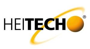 Logo der Marke Heitech