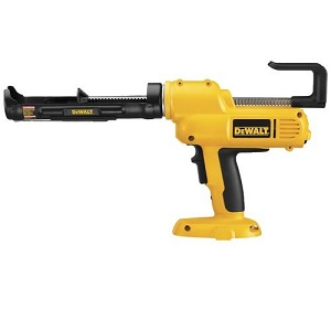 DEWALT Cordless Adhesive Dispenser reviews