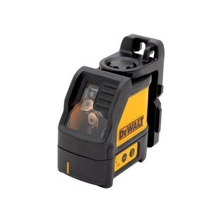 DEWALT laser distance measurer reviews