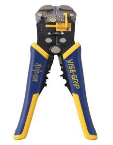 thermal wire stripper reviews