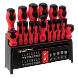 computer screwdriver set