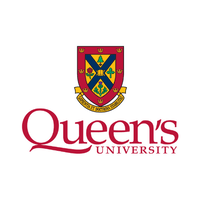 Your Future at Queen's Engineering