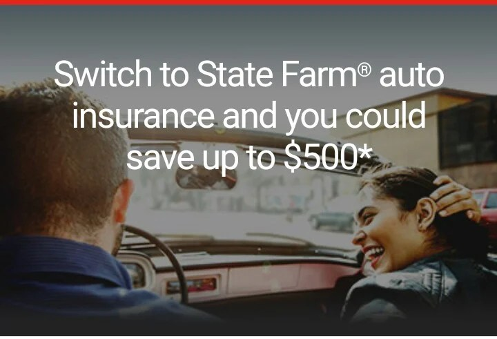 State Farm is America's largest insurance company