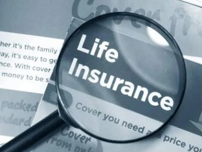 When to review your life insurance policy
