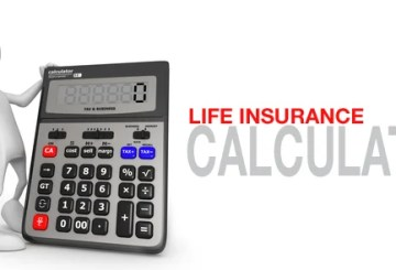 How to calculate the worth of your life insurance policy