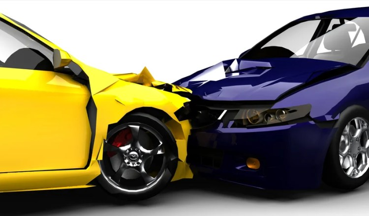 How to stop car insurance fraud