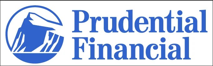How Prudential Financial was built