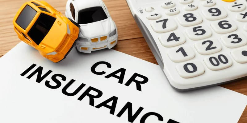 How to find out what your car insurance prices are