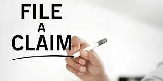 How good insurance company handles claim