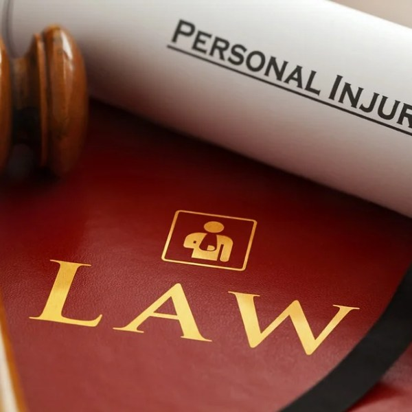 How to hire the best personal injury lawyer today in Denver