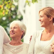 The best life insurance quote for seniors