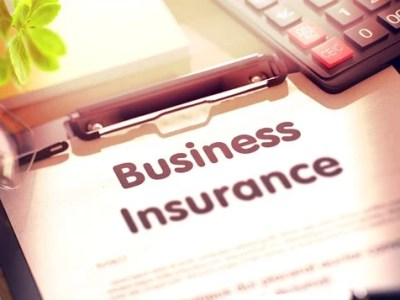 The best business insurance company in the United States