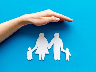 How to sell your life insurance policy in Australia