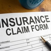 Here's how to file a small business insurance claim in the United States and the UK