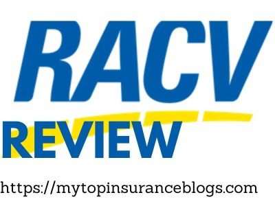RACV Insurance Reviews