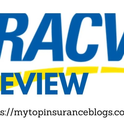 RACV Insurance Reviews