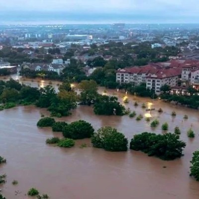 Interesting facts about flood insurance in Texas