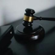 insurance defense lawyer