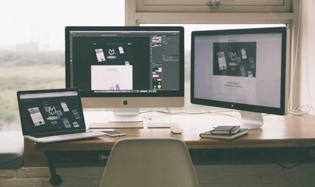How freelancer can reduce the risk of a legal action