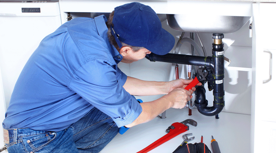total-plumbing-drain-cleaning-about