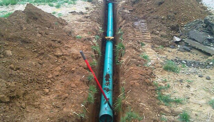 total-plumbing-excavation-large